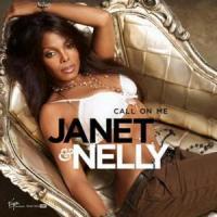 Canción 'Call on me' interpretada por Janet Jackson