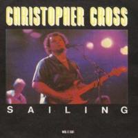 Sailing de Christopher Cross