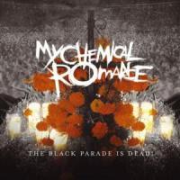 Canción 'Dead!' interpretada por My Chemical Romance