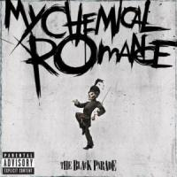 Welcome To The Black Parade de My Chemical Romance