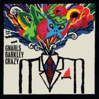 Crazy de Gnarls Barkley