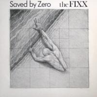 Canción 'Saved By Zero' interpretada por The Fixx