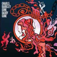 Canción 'Gone Daddy Gone' interpretada por Gnarls Barkley