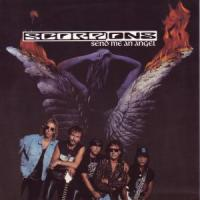 Send Me An Angel de Scorpions