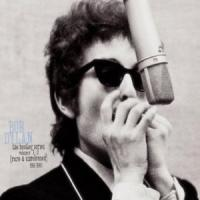 Canción 'Series Of Dreams' interpretada por Bob Dylan