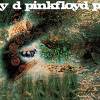 Set The Controls For The Heart Of The Sun de Pink Floyd