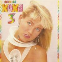 Abecedário Da Xuxa de Xuxa
