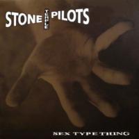 Sex Type Thing de Stone Temple Pilots