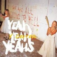Canción 'Y control' interpretada por Yeah Yeah Yeahs
