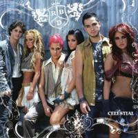 Celestial - RBD