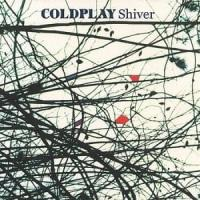 Shiver - Coldplay