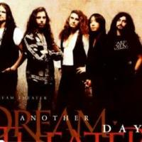 Canción 'Another Day' interpretada por Dream Theater