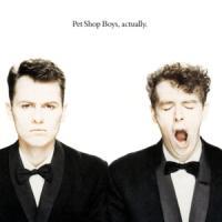 Canción 'Shopping' interpretada por Pet Shop Boys
