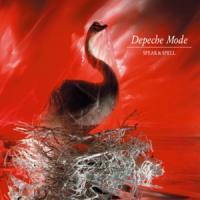 Shout de Depeche Mode