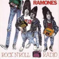Canción 'Do You Remember Rock 'N' Roll Radio?' interpretada por Ramones