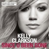 Since U Been Gone de Kelly Clarkson