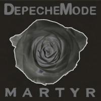 Martyr de Depeche Mode