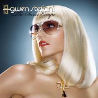Canción 'Orange County Girl' interpretada por Gwen Stefani