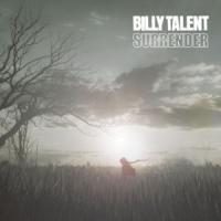 Surrender de Billy Talent