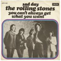 You can't always get what you want de The Rolling Stones