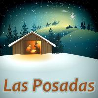 Canción 'Las Posadas' interpretada por Villancicos