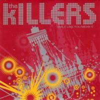 Smile Like You Mean It de The Killers
