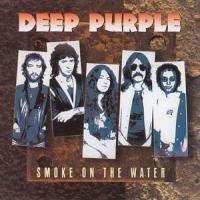 'Smoke On The Water' de Deep Purple