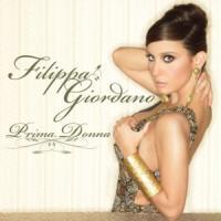 Me he enamorado de ti de Filippa Giordano