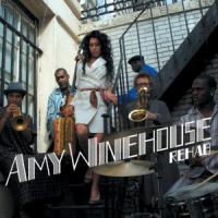 Rehab de Amy Winehouse