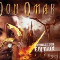 Ayer la vi - Don Omar