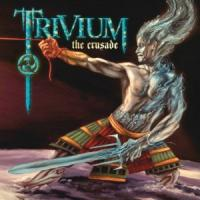 Canción 'Becoming the dragon' interpretada por Trivium