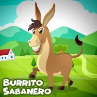 Burrito Sabanero - Villancicos