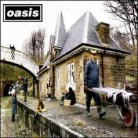 Some Might Say de Oasis