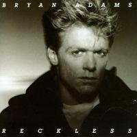 'Somebody' de Bryan Adams