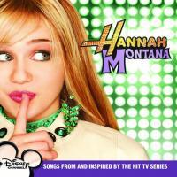 Pumpin' up the party de Miley Cyrus