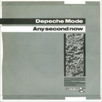 Any Second Now de Depeche Mode