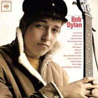 Canción 'Song To Woody' interpretada por Bob Dylan