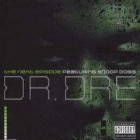 The Next Episode de Dr. Dre
