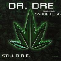 Canción 'Still D.R.E.' interpretada por Dr. Dre