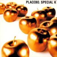 Canción 'Special K' interpretada por Placebo