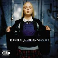 Canción 'Álvarez' interpretada por Funeral For A Friend