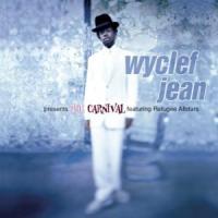 Canción 'Apocalypse' interpretada por Wyclef Jean