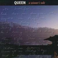 A Winter's Tale - Queen