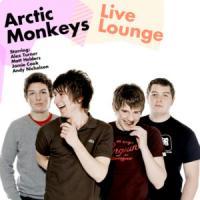 Love Machine de Arctic Monkeys