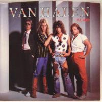 I'll Wait de Van Halen