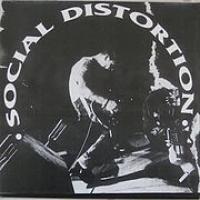 Canción 'Story Of My Life' interpretada por Social Distortion