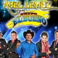 Las Pitayas de Abel Lemuz y Su Grupo El Bueno