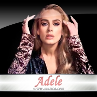 Adele de Adele