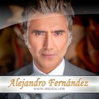De Cóncavo Y Convexo - Alejandro Fernández