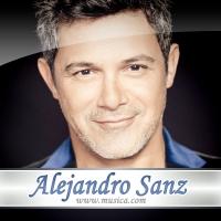Y sólo se me ocurre amarte de Alejandro Sanz